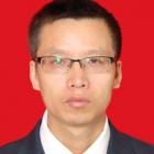 杨军网站_杨军博客