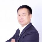 李非凡网站_李非凡博客