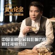张虎成网站_张虎成博客