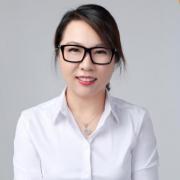 王菁网站_王菁博客
