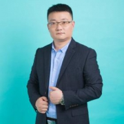 大海老师(袁海梁)网站_大海老师(袁海梁)博客