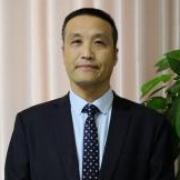 孔祥训网站_孔祥训博客
