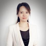 高丽娜网站_高丽娜博客