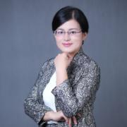 李桂湘网站_李桂湘博客