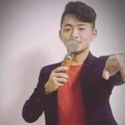 吴润成网站_吴润成博客