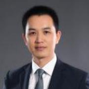 邢继康网站_邢继康博客