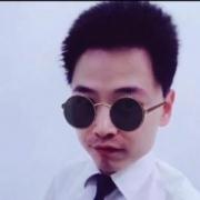 江波网站_江波博客