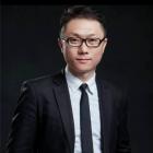 刘炜网站_刘炜博客