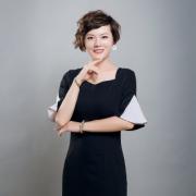 王晓燕网站_王晓燕博客