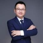 孙翼网站_孙翼博客