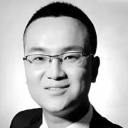 王志涛网站_王志涛博客