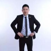时开华网站_时开华博客