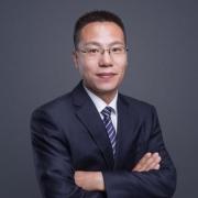 李福东网站_李福东博客