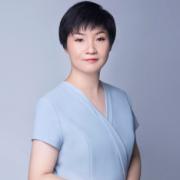 王静网站_王静博客