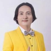 王伟网站_王伟博客