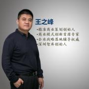 王之峰网站_王之峰博客