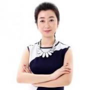 侯舒涵网站_侯舒涵博客