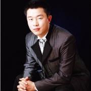 姜泽网站_姜泽博客