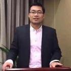 刘道军网站_刘道军博客
