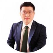 王泽仁网站_王泽仁博客