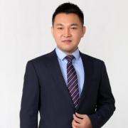 石泽杰网站_石泽杰博客