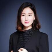 王秀霞网站_王秀霞博客