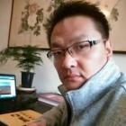 王玉玮网站_王玉玮博客