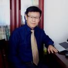 姜传武网站_姜传武博客