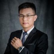 廖强网站_廖强博客