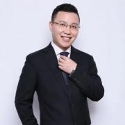 曾鹏锦网站_曾鹏锦博客