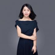 郭晓娟网站_郭晓娟博客