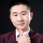 赵程功网站_赵程功博客