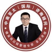 李金波网站_李金波博客