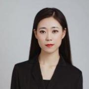 张旭晓网站_张旭晓博客