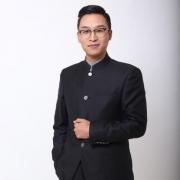 姚威网站_姚威博客