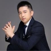 李泽江网站_李泽江博客