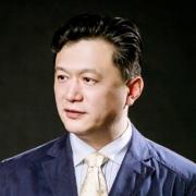张志宏网站_张志宏博客