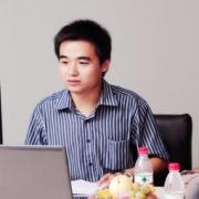 许书玮网站_许书玮博客