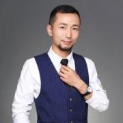 赵思方网站_赵思方博客