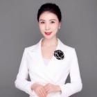 王思语网站_王思语博客