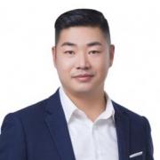 王富海网站_王富海博客