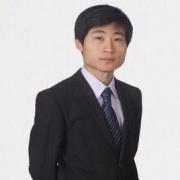 孙明佳网站_孙明佳博客