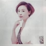 王雪网站_王雪博客