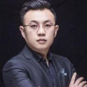 刘也网站_刘也博客