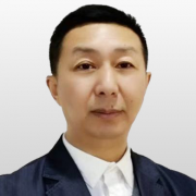 钟强网站_钟强博客