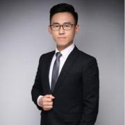 马占龙网站_马占龙博客