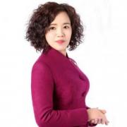 杨思洁网站_杨思洁博客