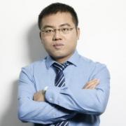 王文华网站_王文华博客