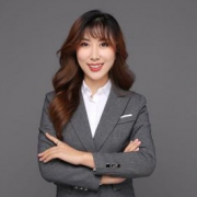 Tiffany网站_Tiffany博客