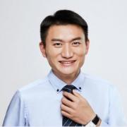 舒国华网站_舒国华博客